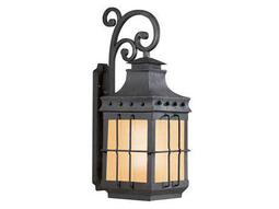 Troy Lighting Outdoor Wall Lighting Category
