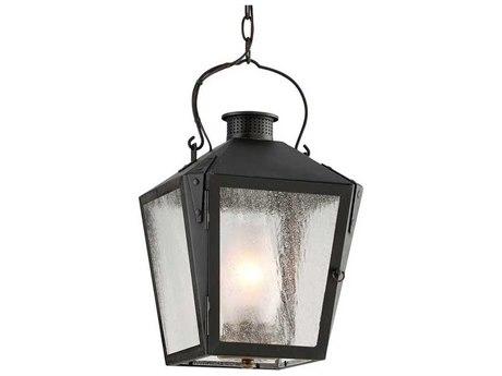 Troy Lighting Nantucket 11'' Wide Outdoor Hanging Light