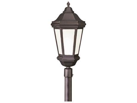Troy Lighting Verona 16'' Wide Outdoor Post Light