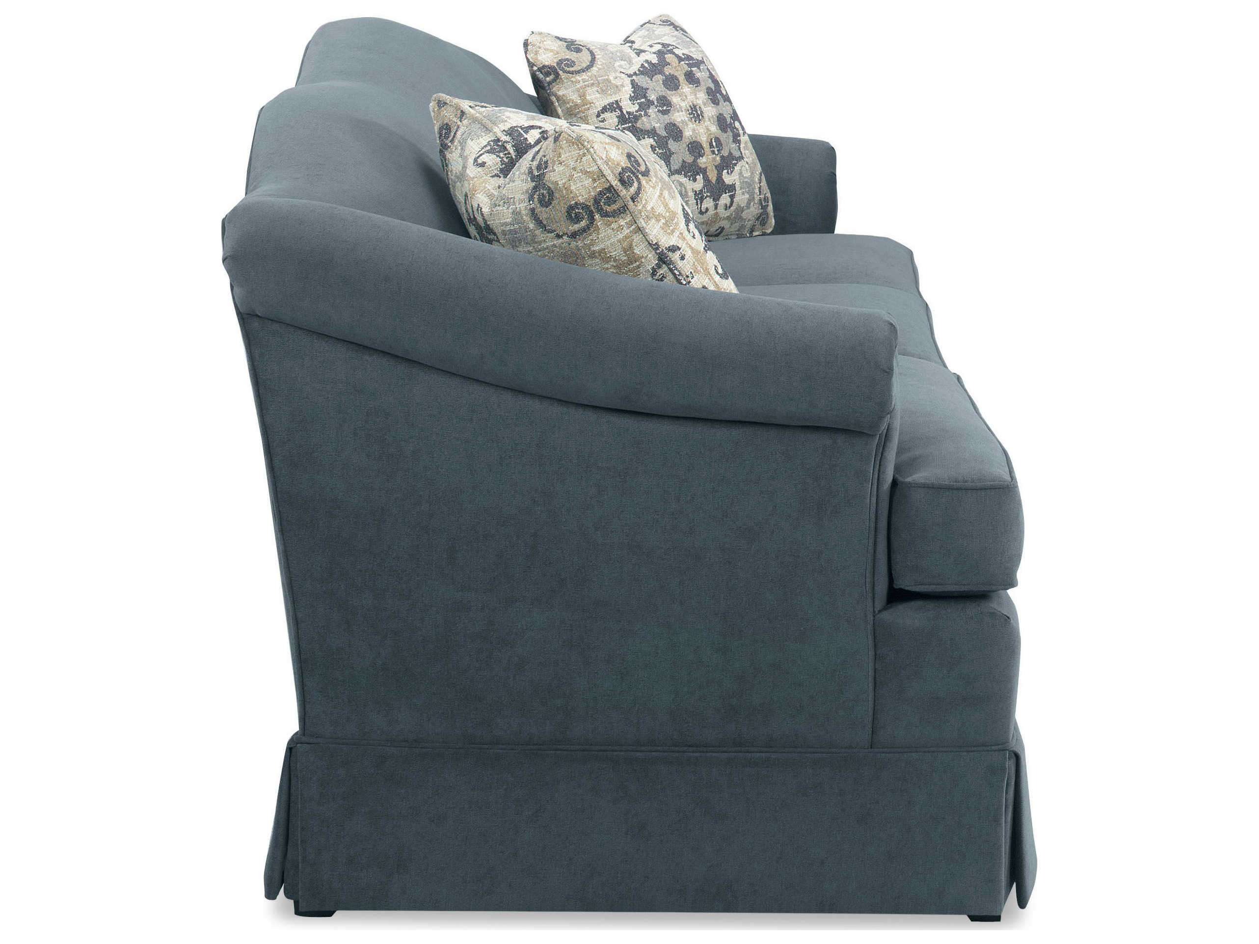 Temple Furniture Yorktown Sofa Couch