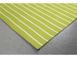 Sorrento Lime Area Rug