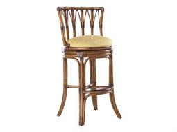 Tommy Bahama Island Estate Quick Ship South Beach Swivel Bar Stool