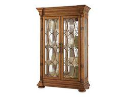 Tommy Bahama Island Estate Mariana Display Cabinet