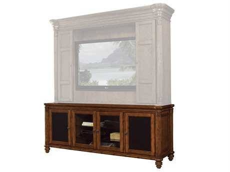Tommy Bahama Island Estate Collection Luxedecor