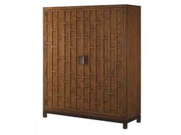 Tommy Bahama Ocean Club Samoa Gentleman's Chest