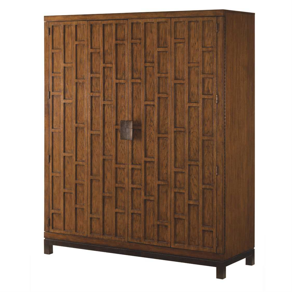 Tommy Bahama Ocean Club Samoa Gentleman S Chest To010536329