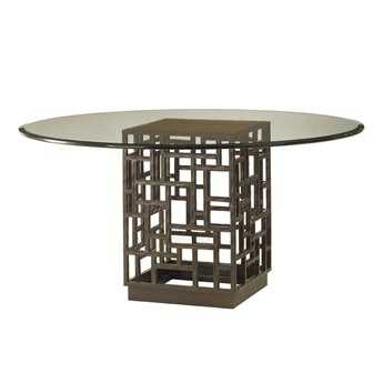 Tommy Bahama Ocean Club South Sea Table Base