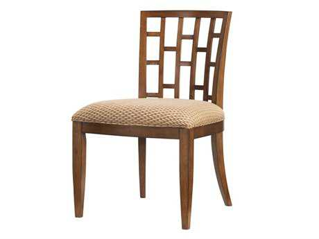 Tommy Bahama Ocean Club Lanai Side Chair