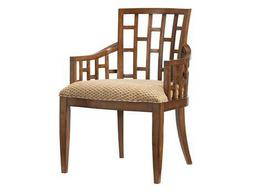 Tommy Bahama Ocean Club Quick Ship Lanai Arm Chair