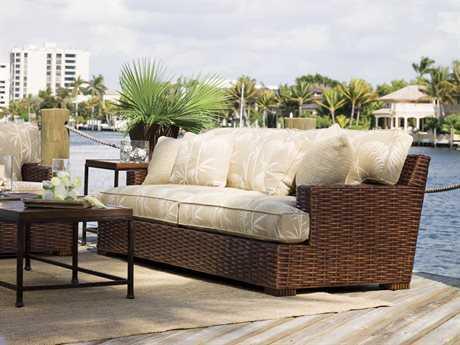 Tommy Bahama Ocean Club Salina Living Room Set