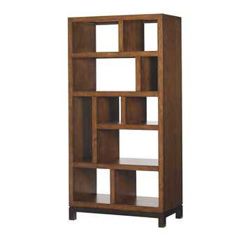 Tommy Bahama Ocean Club Tradewinds Bookcase Etagere