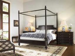 Tommy Bahama Royal Kahala Diamond Head Bedroom Set