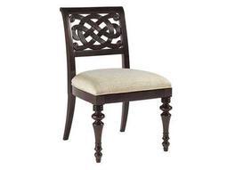 Tommy Bahama Royal Kahala Molokai Side Chair