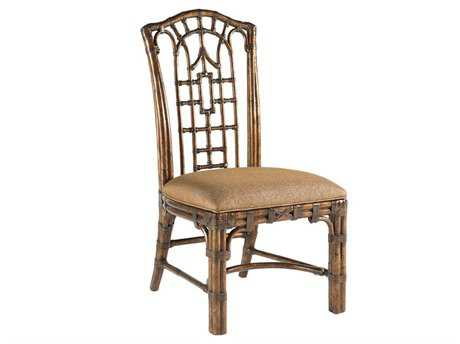Tommy Bahama Royal Kahala Pacific Rim Side Chair