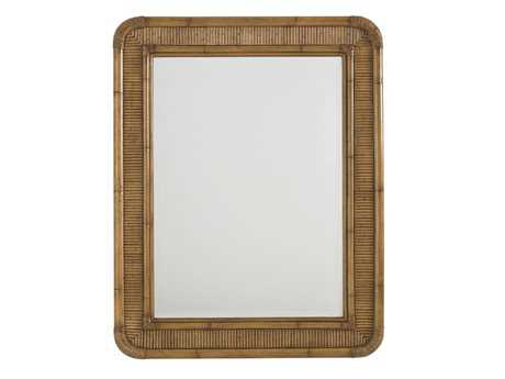 Tommy Bahama Beach House 38 x 48 Osprey Wall Mirror