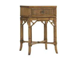 Tommy Bahama Beach House Captiva Nightstand
