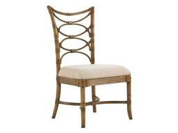 Tommy Bahama Beach House Sanibel Side Dining Chair