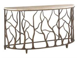Tommy Bahama Road To Canberra Living Room Table