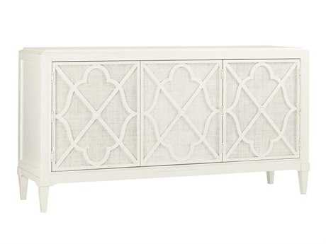 Tommy Bahama Ivory Key 72 x 20.25 Hawkins Point Buffet