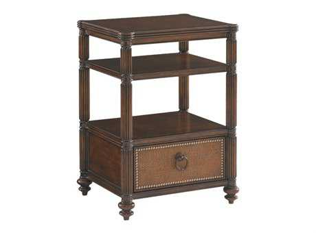 Tommy Bahama Landara Seacliffe Night Table