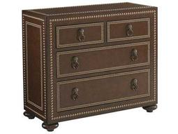 Tommy Bahama Landara Bluewater Hall Chest