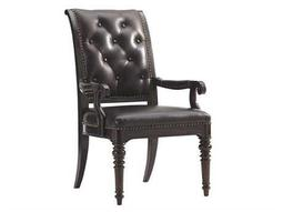 Tommy Bahama Island Traditions Quick Ship Dining Chair