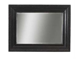 Tommy Bahama Kingstown 48 x 36 Fairpoint Wall Mirror
