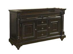 Tommy Bahama Kingstown 68 x 23.25 Maldive Buffet