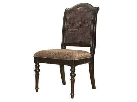 Tommy Bahama Kingstown Isla Verde Side Chair