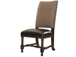 Tommy Bahama Kingstown Quick Ship Edwards Side Chair