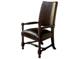 Tommy Bahama Kingstown Quick Ship Edwards Arm Chair