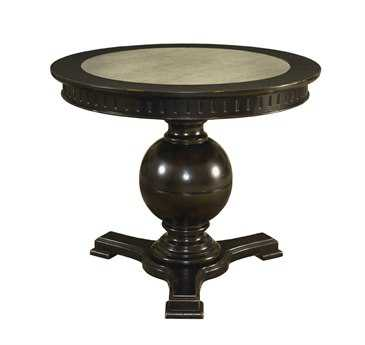Tommy Bahama Kingstown 36 Round Marigot Center Table
