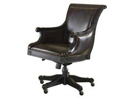 Tommy Bahama Kingstown Quick Ship Admiralty Desk Chair