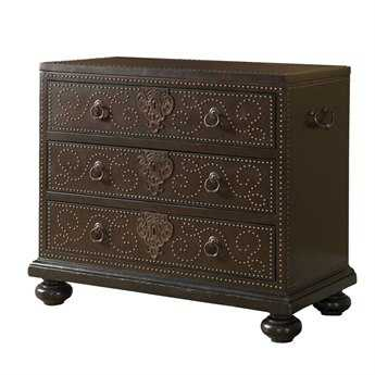Tommy Bahama Kingstown Tortola Chest