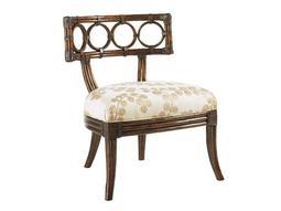 Tommy Bahama Royal Kahala Koa Dining Chair