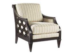 Tommy Bahama Royal Kahala Bay Accent Chair