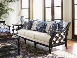 Tommy Bahama Royal Kahala Living Room Set