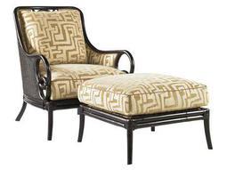 Tommy Bahama Royal Kahala Sumatra Accent Chair