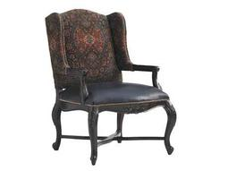 Tommy Bahama Island Traditions Keswick Accent Chair