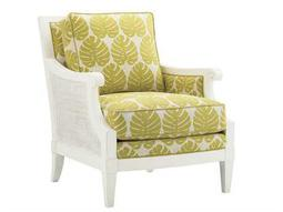 Tommy Bahama Ivory Key Marley Accent Chair