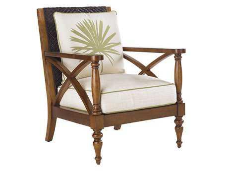 Tommy Bahama Island Estate Avalon Accent Chair