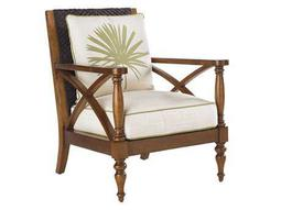 Tommy Bahama Island Estate Avalon Accent Chair