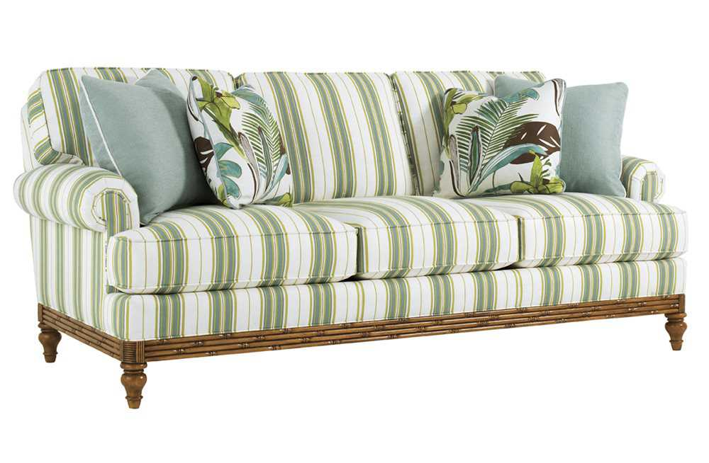 Tommy Bahama Beach House Living Room Set To160433set