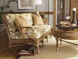 Tommy Bahama Beach House Collection