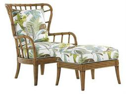 Tommy Bahama Beach House Sunset Cove Accent Chair