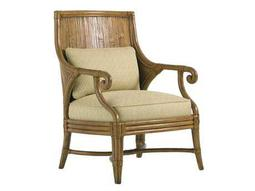 Tommy Bahama Beach House Oasis Accent Chair