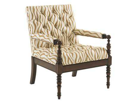 Tommy Bahama Landara Carrera Chair