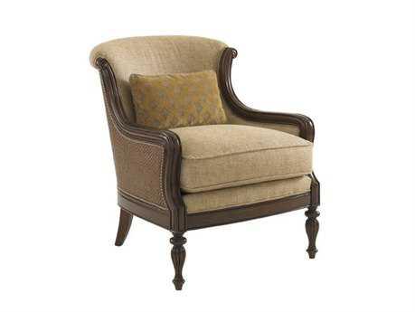 Tommy Bahama Landara Bluffton Accent Chair