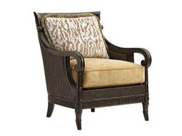 Tommy Bahama Island Traditions Stafford Accent Chair