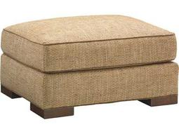 Tommy Bahama Island Fusion Semi-Attached Top Fuji Masami Ottoman